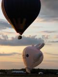 248 Lorraine Mondial Air Ballons 2011 - IMG_8254_DxO Pbase.jpg