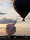 249 Lorraine Mondial Air Ballons 2011 - IMG_8255_DxO Pbase.jpg