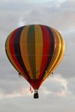 251 Lorraine Mondial Air Ballons 2011 - IMG_8603_DxO Pbase.jpg