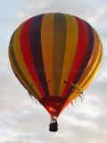252 Lorraine Mondial Air Ballons 2011 - IMG_8256_DxO Pbase.jpg