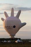 254 Lorraine Mondial Air Ballons 2011 - IMG_8605_DxO Pbase.jpg
