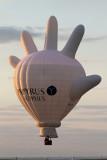 256 Lorraine Mondial Air Ballons 2011 - IMG_8606_DxO Pbase.jpg