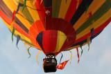 257 Lorraine Mondial Air Ballons 2011 - IMG_8607_DxO Pbase.jpg