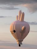 258 Lorraine Mondial Air Ballons 2011 - IMG_8258_DxO Pbase.jpg