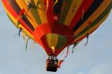 259 Lorraine Mondial Air Ballons 2011 - IMG_8608_DxO Pbase.jpg