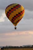 260 Lorraine Mondial Air Ballons 2011 - IMG_8609_DxO Pbase.jpg