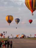 262 Lorraine Mondial Air Ballons 2011 - IMG_8259_DxO Pbase.jpg