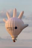 263 Lorraine Mondial Air Ballons 2011 - IMG_8611_DxO Pbase.jpg
