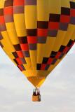 266 Lorraine Mondial Air Ballons 2011 - IMG_8613_DxO Pbase.jpg