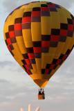 267 Lorraine Mondial Air Ballons 2011 - IMG_8614_DxO Pbase.jpg