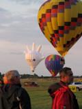 268 Lorraine Mondial Air Ballons 2011 - IMG_8261_DxO Pbase.jpg