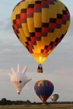 269 Lorraine Mondial Air Ballons 2011 - IMG_8615_DxO Pbase.jpg