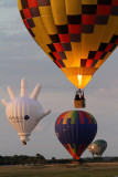 271 Lorraine Mondial Air Ballons 2011 - IMG_8617_DxO Pbase.jpg