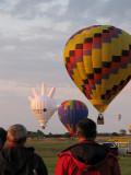 272 Lorraine Mondial Air Ballons 2011 - IMG_8262_DxO Pbase.jpg