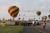 273 Lorraine Mondial Air Ballons 2011 - IMG_8618_DxO Pbase.jpg