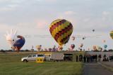 274 Lorraine Mondial Air Ballons 2011 - IMG_8619_DxO Pbase.jpg