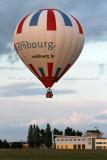 278 Lorraine Mondial Air Ballons 2011 - IMG_8620_DxO Pbase.jpg