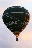 280 Lorraine Mondial Air Ballons 2011 - IMG_8622_DxO Pbase.jpg