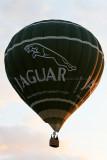 282 Lorraine Mondial Air Ballons 2011 - IMG_8624_DxO Pbase.jpg