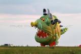 284 Lorraine Mondial Air Ballons 2011 - IMG_8626_DxO Pbase.jpg
