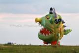 285 Lorraine Mondial Air Ballons 2011 - IMG_8627_DxO Pbase.jpg
