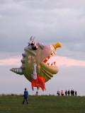 296 Lorraine Mondial Air Ballons 2011 - IMG_8265_DxO Pbase.jpg