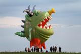 297 Lorraine Mondial Air Ballons 2011 - IMG_8636_DxO Pbase.jpg