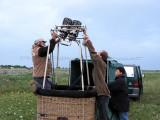 326 Lorraine Mondial Air Ballons 2011 - IMG_8271_DxO Pbase.jpg