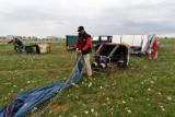 346 Lorraine Mondial Air Ballons 2011 - IMG_8661_DxO Pbase.jpg