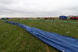 347 Lorraine Mondial Air Ballons 2011 - IMG_8662_DxO Pbase.jpg