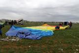 349 Lorraine Mondial Air Ballons 2011 - IMG_8664_DxO Pbase.jpg