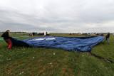 350 Lorraine Mondial Air Ballons 2011 - IMG_8665_DxO Pbase.jpg