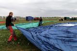 351 Lorraine Mondial Air Ballons 2011 - IMG_8666_DxO Pbase.jpg