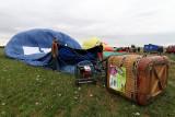 355 Lorraine Mondial Air Ballons 2011 - IMG_8669_DxO Pbase.jpg