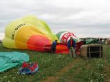 356 Lorraine Mondial Air Ballons 2011 - IMG_8276_DxO Pbase.jpg