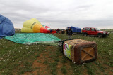 357 Lorraine Mondial Air Ballons 2011 - IMG_8670_DxO Pbase.jpg