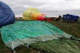 358 Lorraine Mondial Air Ballons 2011 - IMG_8671_DxO Pbase.jpg
