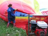 359 Lorraine Mondial Air Ballons 2011 - IMG_8277_DxO Pbase.jpg