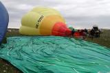 360 Lorraine Mondial Air Ballons 2011 - IMG_8672_DxO Pbase.jpg