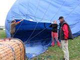 361 Lorraine Mondial Air Ballons 2011 - IMG_8278_DxO Pbase.jpg