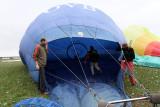 362 Lorraine Mondial Air Ballons 2011 - IMG_8673_DxO Pbase.jpg