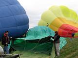 363 Lorraine Mondial Air Ballons 2011 - IMG_8279_DxO Pbase.jpg
