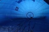 364 Lorraine Mondial Air Ballons 2011 - IMG_8674_DxO Pbase.jpg
