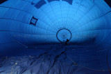 365 Lorraine Mondial Air Ballons 2011 - IMG_8675_DxO Pbase.jpg