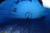 366 Lorraine Mondial Air Ballons 2011 - IMG_8676_DxO Pbase.jpg