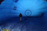367 Lorraine Mondial Air Ballons 2011 - IMG_8677_DxO Pbase.jpg