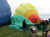 368 Lorraine Mondial Air Ballons 2011 - IMG_8280_DxO Pbase.jpg