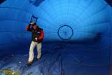 369 Lorraine Mondial Air Ballons 2011 - IMG_8678_DxO Pbase.jpg