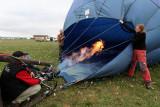 370 Lorraine Mondial Air Ballons 2011 - IMG_8679_DxO Pbase.jpg
