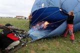 371 Lorraine Mondial Air Ballons 2011 - IMG_8680_DxO Pbase.jpg